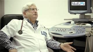 Simptome ale unui ficat bolnav și ciroza hepatica - Dr. Teohari Marinescu - partea I