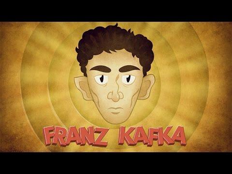 МОЗГ ЭТО НЕ ОСИЛИЛ ► The Franz Kafka Videogame #1