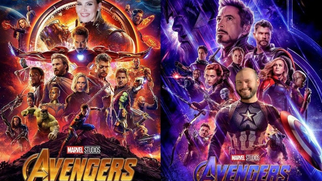 Lena Camila EN VIVO   Secretos de Avengers