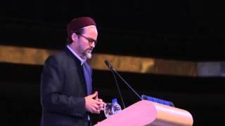 Global Tawbah - Hamza Yusuf