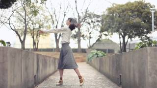 ずっと踊りたかった振り付けでした! 使用音源さま:(http://www.nicovideo.jp/watch/sm21131351) 振付参考動画さま:(http://www.nicovideo.jp/watch/sm21856496) ...