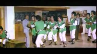 Video FILM PENGABDIAN 1985   RHOMA IRAMA 2 download MP3, 3GP, MP4, WEBM, AVI, FLV Juli 2018
