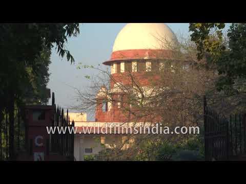 supreme-court-of-india