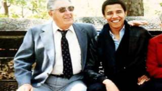Video 2006-09-17 - Barack Obama on Empathy: Book Audacity of Hope download MP3, 3GP, MP4, WEBM, AVI, FLV Juli 2018