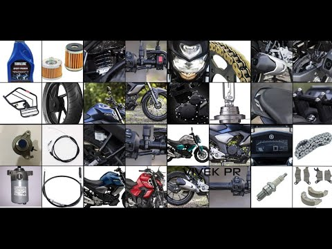 yamaha-fz-v3-spare-parts-price-list