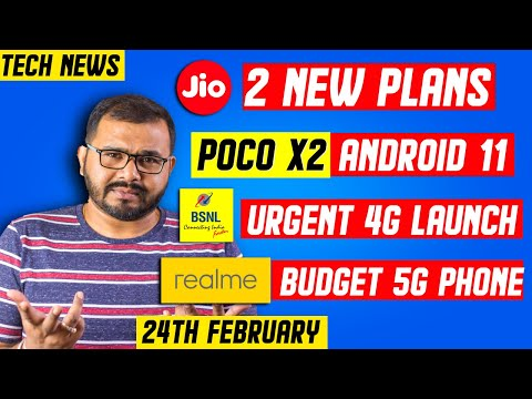 jio-completely-new-plans-launched,mi-tv-software,realme-budget-5g-smartphone,all-glass-apple-iphone