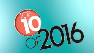 Top 10 election moments of 2016