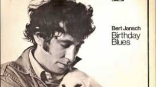 Watch Bert Jansch Poison video