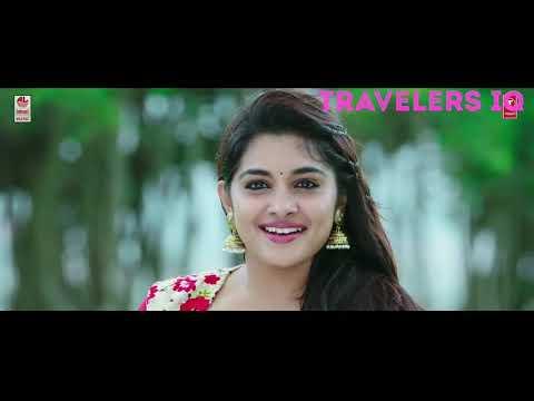 mo-hrudaya-badalare-tama-hrudaya-dabaki#@new-romantic-odia-song
