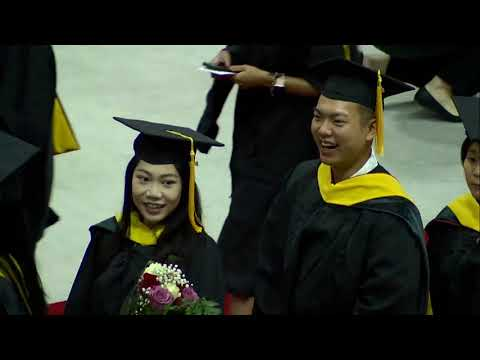 northeastern-university-college-of-professional-studies-–-august-2019-graduation-ceremony