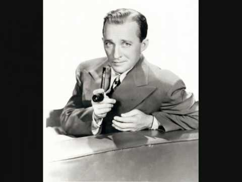 Bing Crosby with Lennie Hayton and His Orchestra  'Home On The Range'   78 RPM