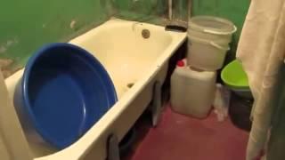 видео выгодно купить квартиры в Житомире