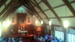 There's a Wideness in God's Mercy 071611 AD_xvid.avi
