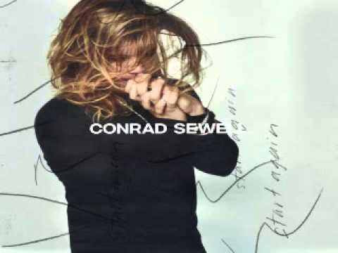 [ DOWNLOAD MP3 ] Conrad Sewell - Start Again [ ITunesRip ]