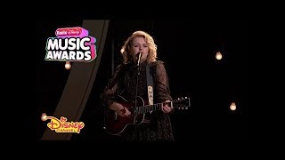 Going Going Gone | Maddie Poppe | Radio Disney Music Awards 2018