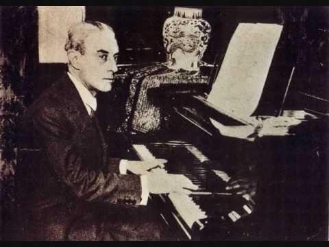 Ravel -- Gaspard de la Nuit - Pascal Devoyon -- Live - 1978