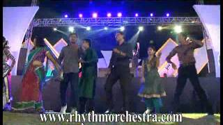 Ame Maiyara Kans Rajana vhala by Kalpesh Vyas, Rhythm Orchestra, Ahmedbad