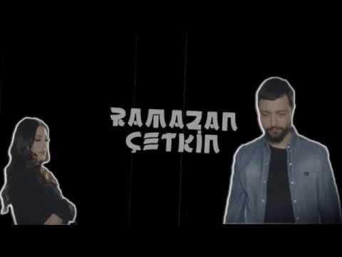 Aşkın Nur Yengi, Mehmet Erdem - Allahtan Kork ( Ramazan Çetkin Remix )