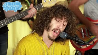 "THE LONDON SOULS - ""The Sound"" (Live in New Orleans) #JAMINTHEVAN"