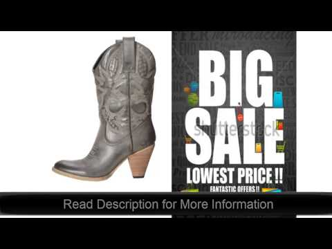 Volatile Women's Denver Boot By Volatile Best Price Online Deal