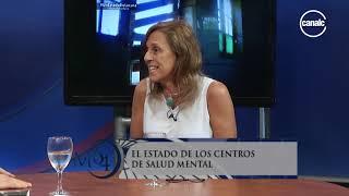 Liliana Montero | Legisladora provincial