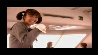 クリアまで実写推理ゲー豪華キャスト・ユーラシアエクスプレス殺人事件 中島礼香 動画 10