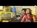 Ek Mulaqat Sonali Cable Full Songs HD 1080p (Super Hit)