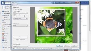 Introduction to Slimjet web browser