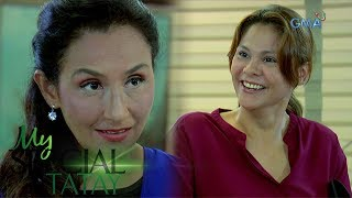 My Special Tatay: Dalawang demonyita | Episode 49