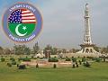 Pakistan Third, America First