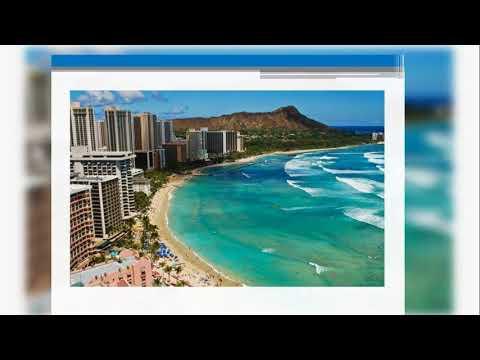 Property Management Companies in Honolulu - www.happydoorspropertymanagement.com