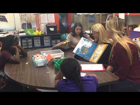 lakewood-ranch-seniors-read-to-bashaw-elementary-students---bradenton-herald