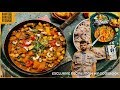 watch he video of 1 POT CARIBBEAN CURRY..EASY!!