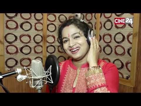 Dayakala Sate Dinabandhu Daru Sworupa Odia Bhajan Album   Manasi Patra - Lyrics- Mamata Rout