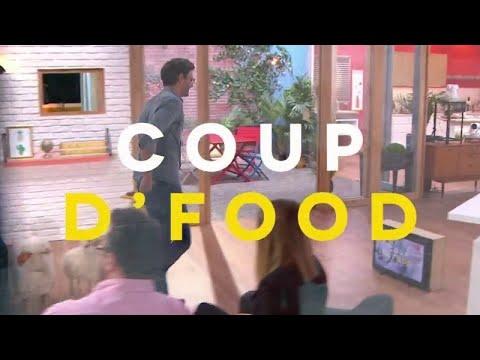 recette-:-salade-de-pamplemousse-et-pamplemousse-rôti---la-quotidienne