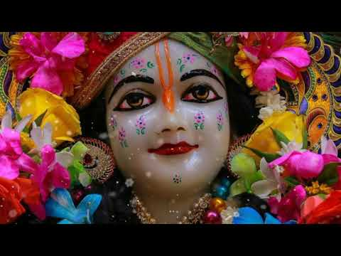 तीन बार भोजन और भजन एक बार उसमे भी आते है झंझट हजार।।भजन।। bhajan.