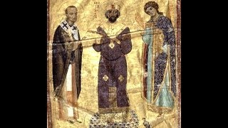 The first Italians were black according to Antiquity in Race