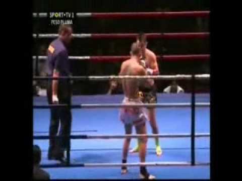 Paulo da Silva vs Rui Garcia.wmv