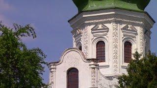 Pereyaslav Khmelnitsky. Переяслав-Хмельницкий(Переяслав-Хмельницкий - маленький, но очень красивый и интересный город Украины. Его недаром называют город..., 2016-05-04T12:13:12.000Z)