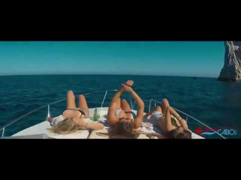 Luxury Yachts Cabo San Lucas Yacht Charters and Boat Rentals