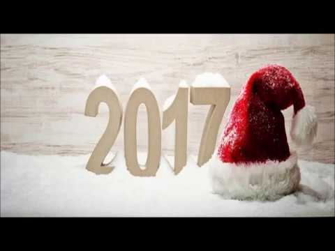 Happy New Year 2017, Wishes, Video Download,New Year Whatsapp Video, Wallpaper,animation