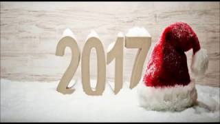 Happy New Year 2017 Wishes download New Year Whatsapp wallpaper animation