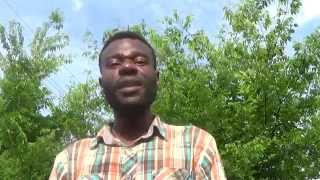 DEMONSTRATING PENDULUM (ENERGY) WORK