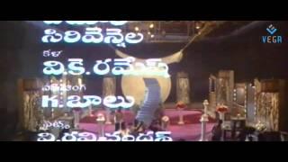 Swatantra Bharathama Video Song - Shanthi Kranthi   Nagarjuna,Juhi Chawla,Khsuhboo  