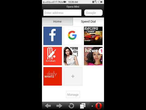 Airtel Unlimited internet  Latest 2017 100% working downloading Support