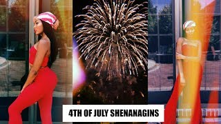 Hey Guys! Welcome back to another video! Today is the fourth of Jul...