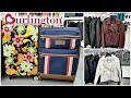 Shop With ME BURLINGTON LUGGAGE SAMSONITE MOTO JACKETS STEVE MADDEN GUESS WALK THROUGH 2018