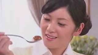 原史奈 アイデアキッチンⅡ (0804) 原史奈 動画 22