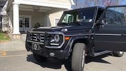MoonLight Limo - G Wagon Limo Rental - 201-254-0126 NY NJ PA CT