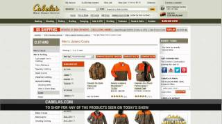 Upland Bird Hunting Gear At Cabela's